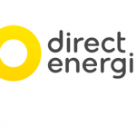 direct-energie_f3