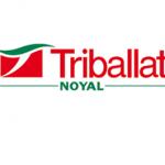 triballat_f1