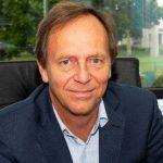 Philippe Margarit