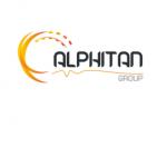 Alphitan5