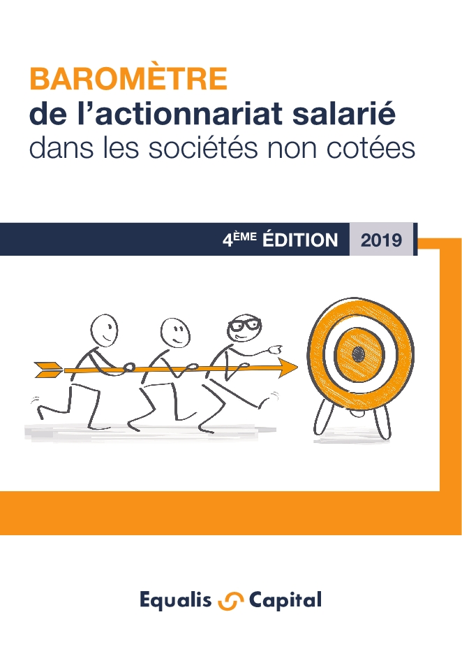 Baromètre_Equalis_Rapport_20191