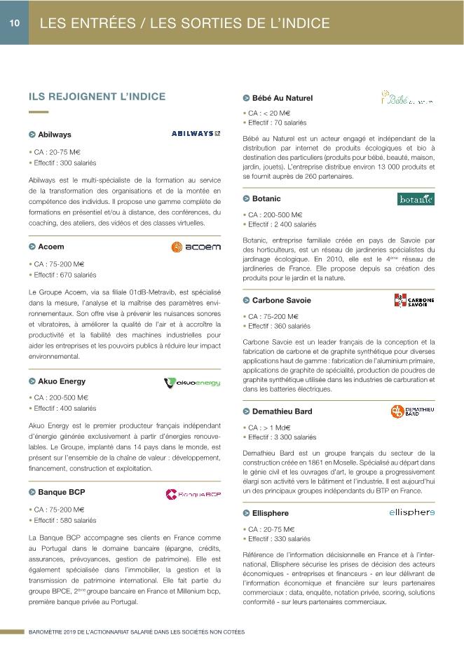 Baromètre_Equalis_Rapport_201910
