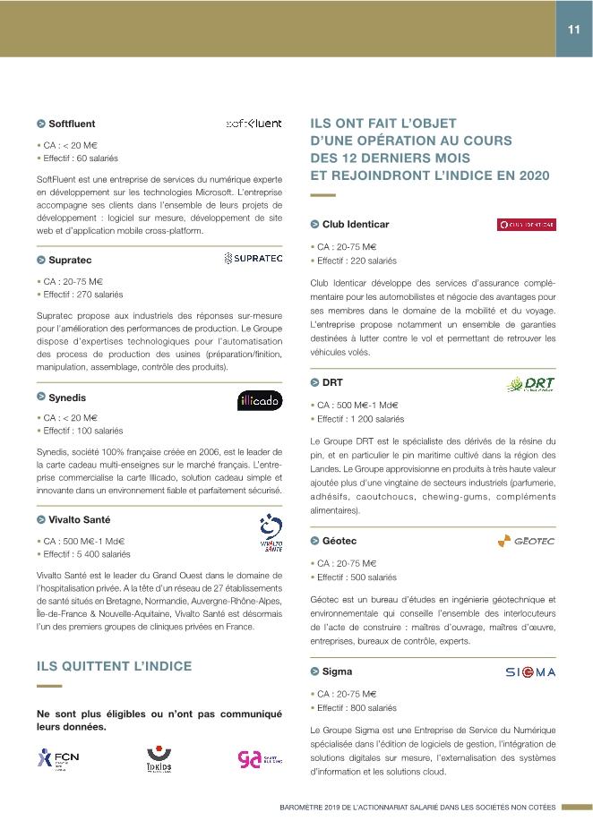 Baromètre_Equalis_Rapport_201911
