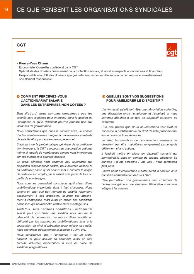 Baromètre_Equalis_Rapport_201914