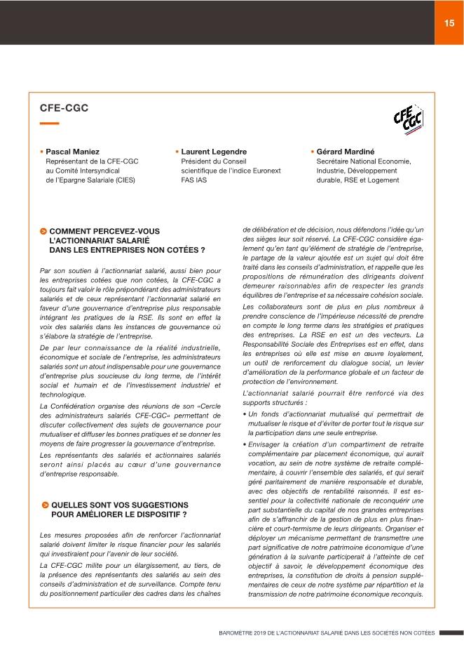 Baromètre_Equalis_Rapport_201915