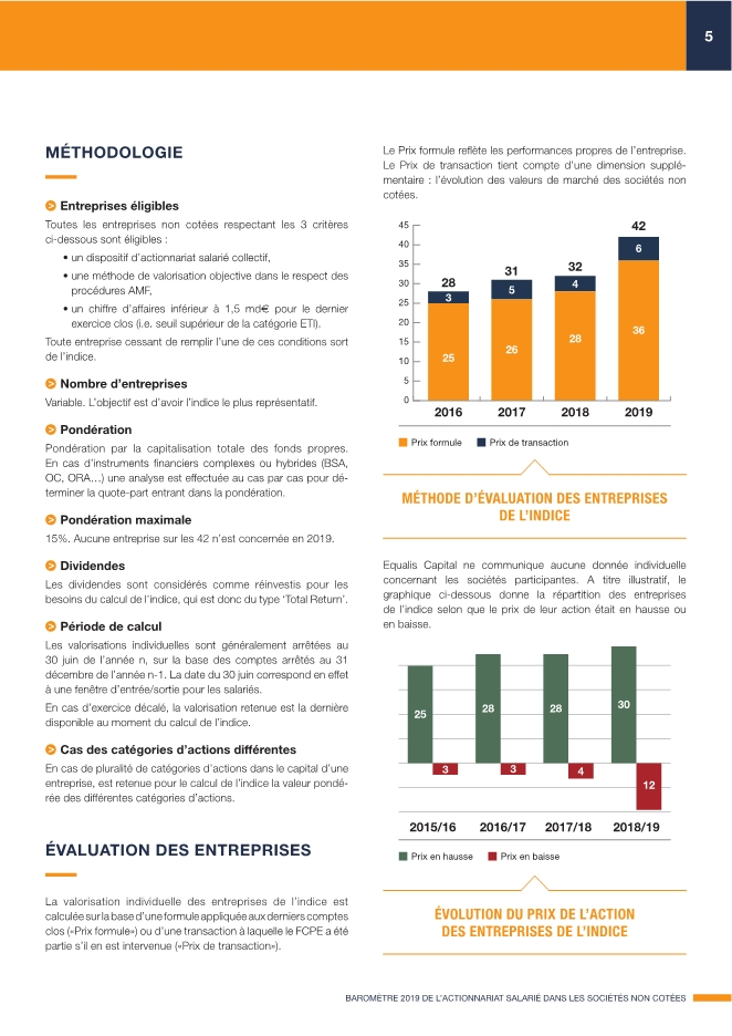 Baromètre_Equalis_Rapport_20195
