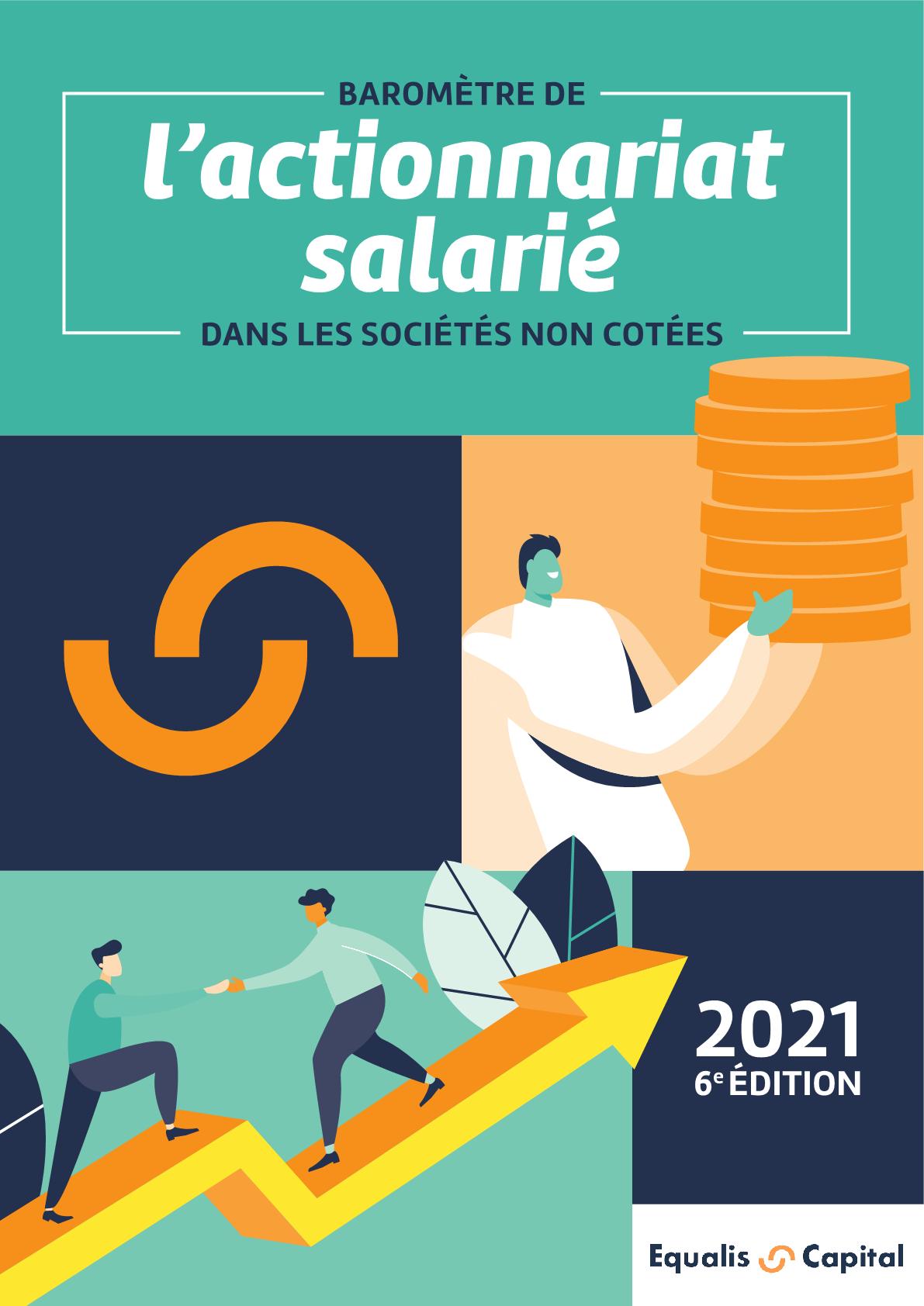 Baromètre_Equalis_Rapport_2021_web1