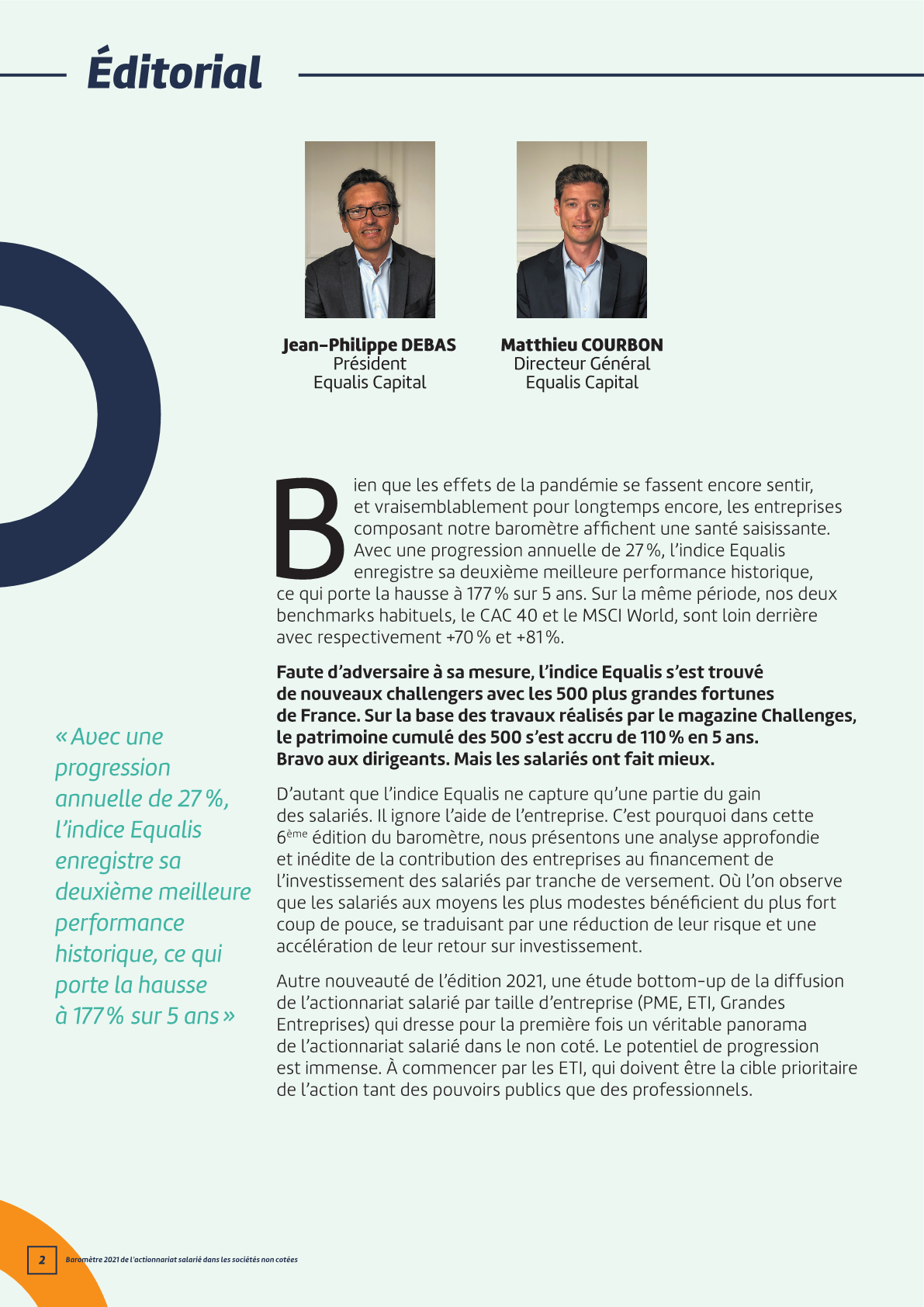 Baromètre_Equalis_Rapport_2021_web2