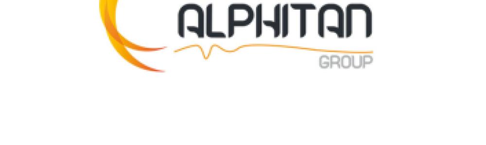 Alphitan